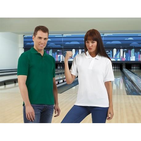 Koszulka Polo krótki rękaw Ulises