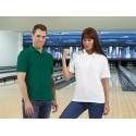 Koszulka Polo krótki rękaw Ulises mix 50/50 poliester/bawełna