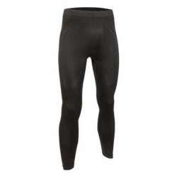 Spodnie, druga skóra, termoaktywne, długie S-2XL LANDAL VALENTO