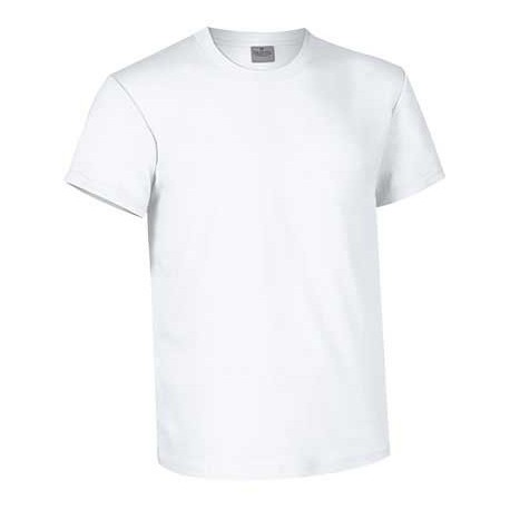 Koszulka/T-shirt mix bawełna/poliester MATRIX: S - XXL