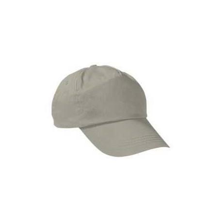 Czapka czapki z daszkiem bawełniana bawełna bejsbolówka szkolna BHP przedszkolna