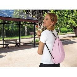 Plecak worek idelny  równiesz do szkoły na uczelnie