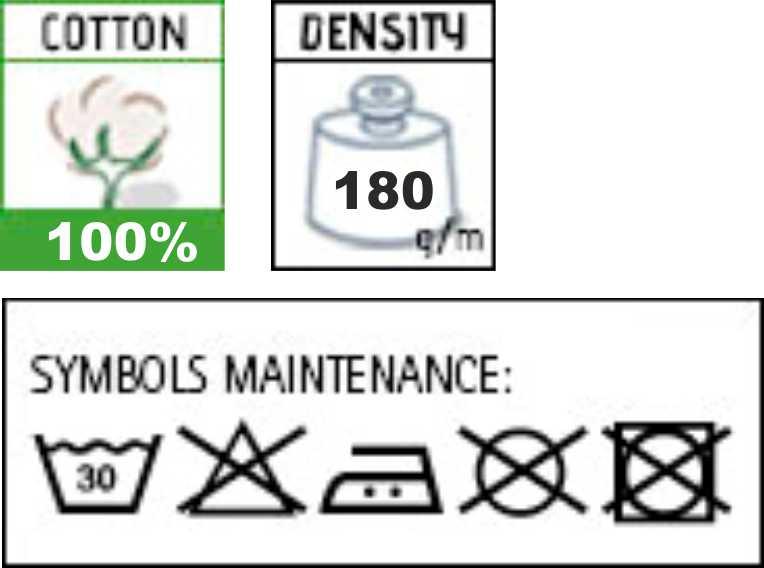 Specyfikacja produktu